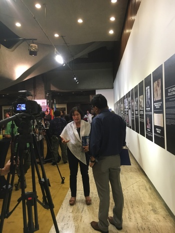 Interview with Howie Severino.jpg